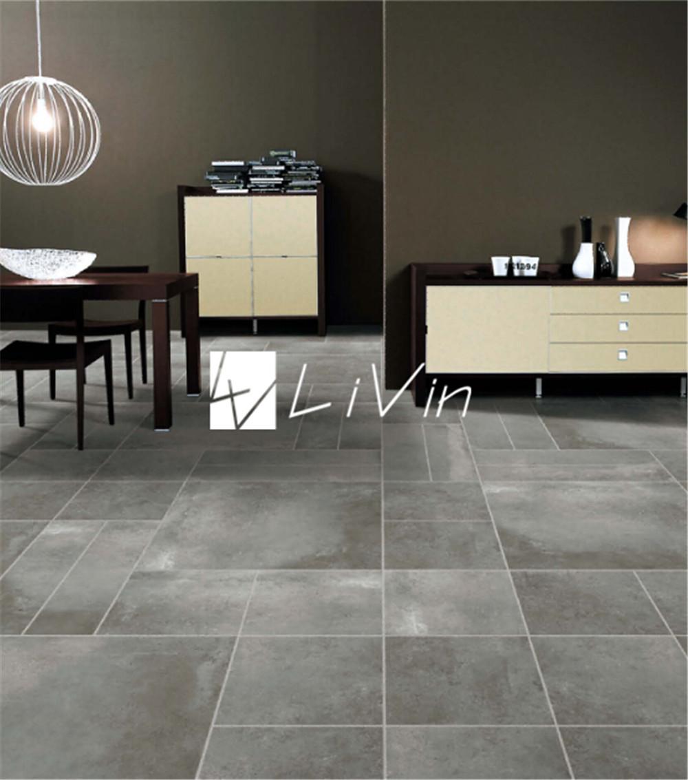 Cemento ink jet azulejo para piso color gris LVF6623AzulejosIdentificacin del producto300005319558spanishalibabacom