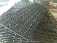 High Quality Galvanized Industrial Floor Grates,Galvanized