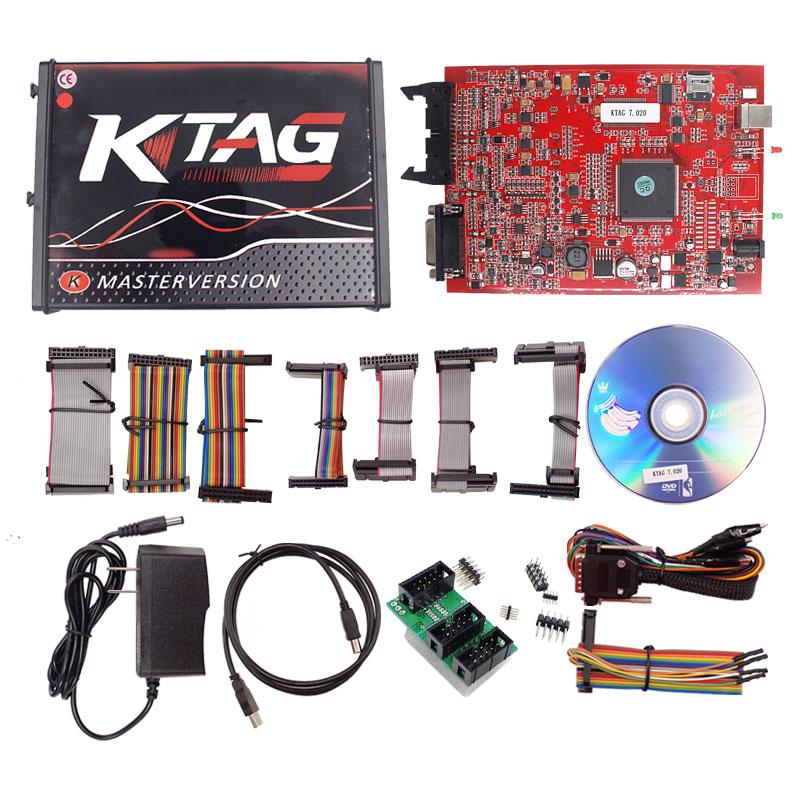 HTB1RSLXf nI8KJjy0Ffq6AdoVXaW Online V2.47 EU Red Kess V5.017 OBD2 Manager Tuning Kit KTAG V7.020 4 LED Kess V2 5.017 BDM Frame K-TAG V2.25 ECU Programmer
