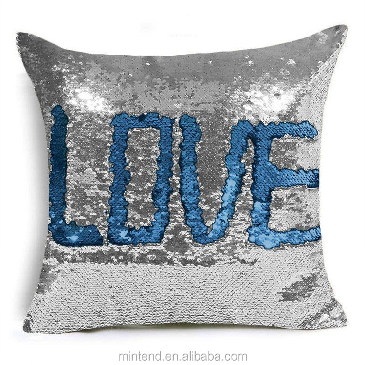 Pillow Wholesale Throw Pillows