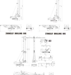 alibaba china fae manufacturer deep water well drilling rigs far30 with mud pump or air compressor [ 1000 x 1259 Pixel ]