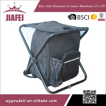 rocking bag chair red chairs sarajevo fishing adjustable bean otobi furniture in bangladesh price