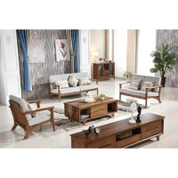 European Modern Latest Simple Style Living Room Furniture ...