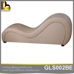 Sex Chair Ikea Office Arms Or No Top Images About Adult Furniture Best Selected Photos Toughage