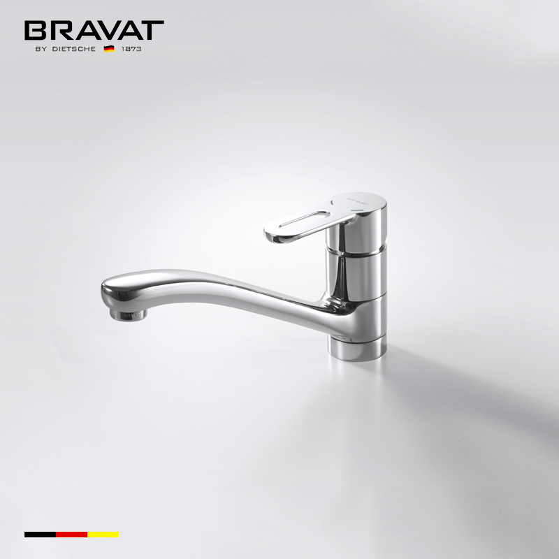 tuscany kitchen faucet modular outdoor kitchens lowes upc easy installation wall f737163c 1 buy