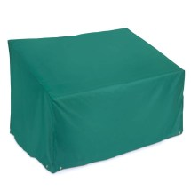 Outdoor Patio Furniture Rain Covers