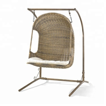 basket swing chair india faux leather dining room chairs factory best price top sale hanging with stand
