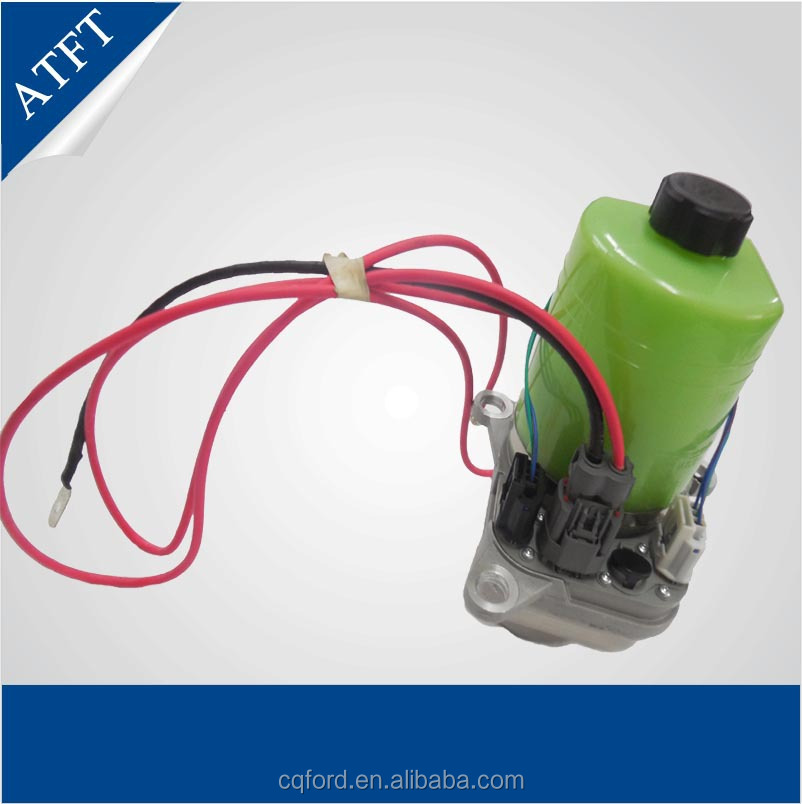 power steering parts diagram 2006 kawasaki klr 650 wiring cheap electric pump for ford focus oem.4m513k514dc - buy ...