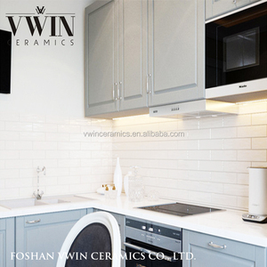 tile kitchen cabinet doors replacement china cheap wholesale alibaba