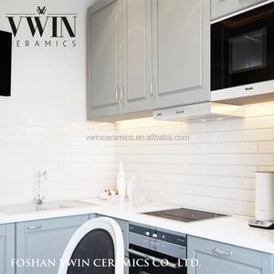 tile kitchen sink stopper china cheap wholesale alibaba