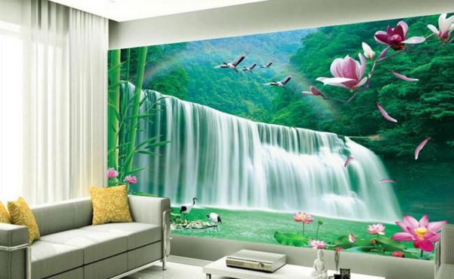 3d Flooring Pc Wallpaper Hd 3d Wallpaper Free Download For