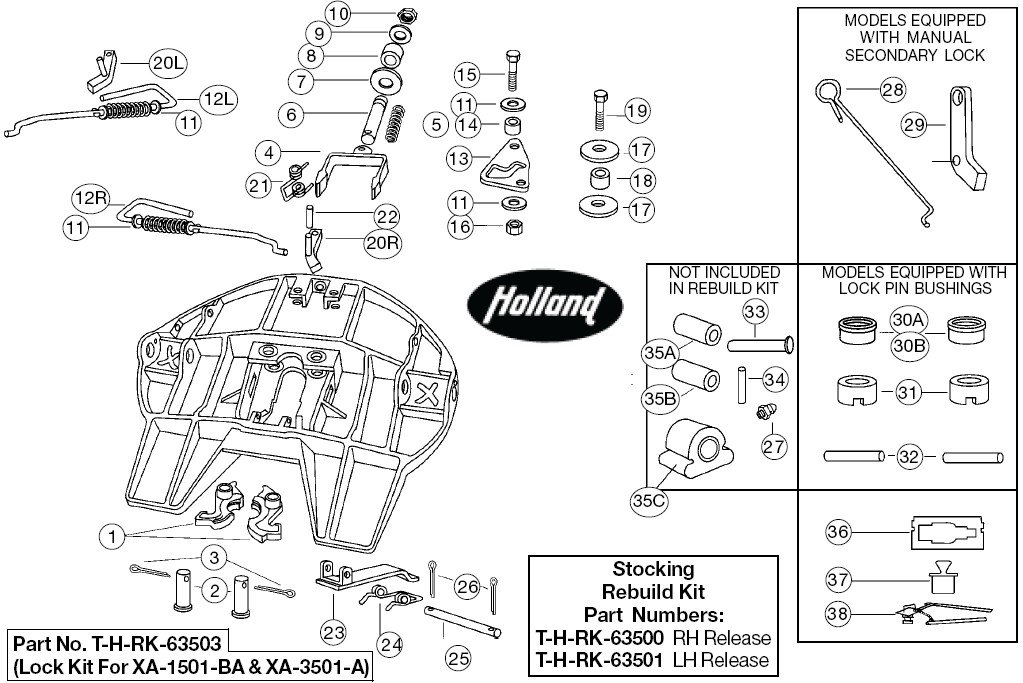 Sterling Tractor Fuse Box Diagram 98 BMW 528I Fuse Diagram