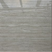 Hs651gn Imitation Travertine Tile/ United States Ceramic