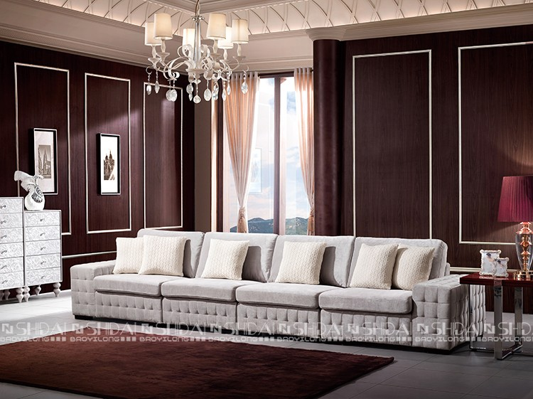 fancy sofa set design mini designs latest modern for living room furniture 2014 g1110