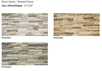 Brick Exterior Ceramic Wall Tiles,Discontinued Tile,Tile