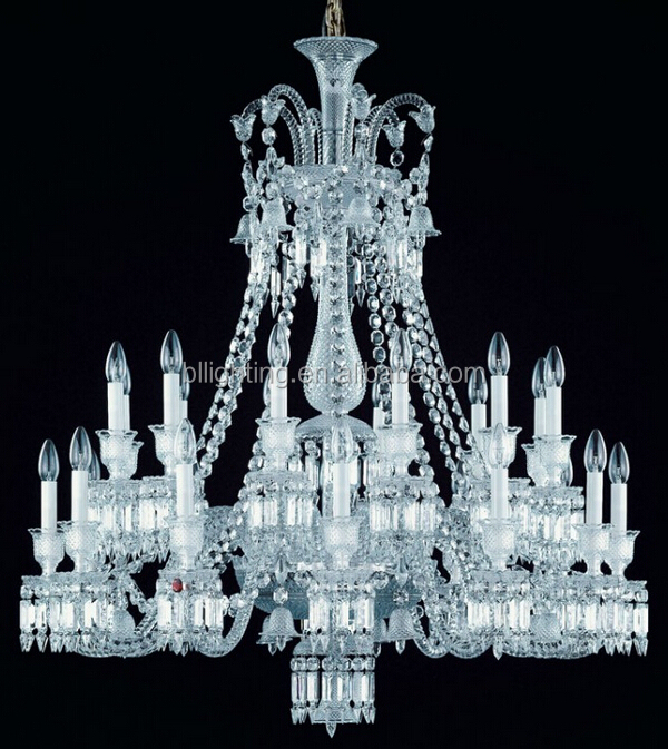 Asfour Crystal Chandeliers Price Supplieranufacturers At Alibaba