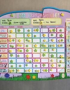 Elephant shape children behavior magnetic dry erase whiteboard reward chart chore charts with also rh alibaba
