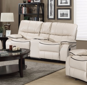 2 seater love chair covers for ikea henriksdal wholesale seat white sofa living room chesterfield recliner on alibaba