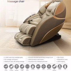 Rongtai Massage Chair Folding Chairs Target Outdoor Business Buy Product