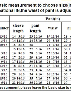 Chinese clothes size chart free shipping china wholesale baby formal wear kid suit gray also tomiewpulse rh