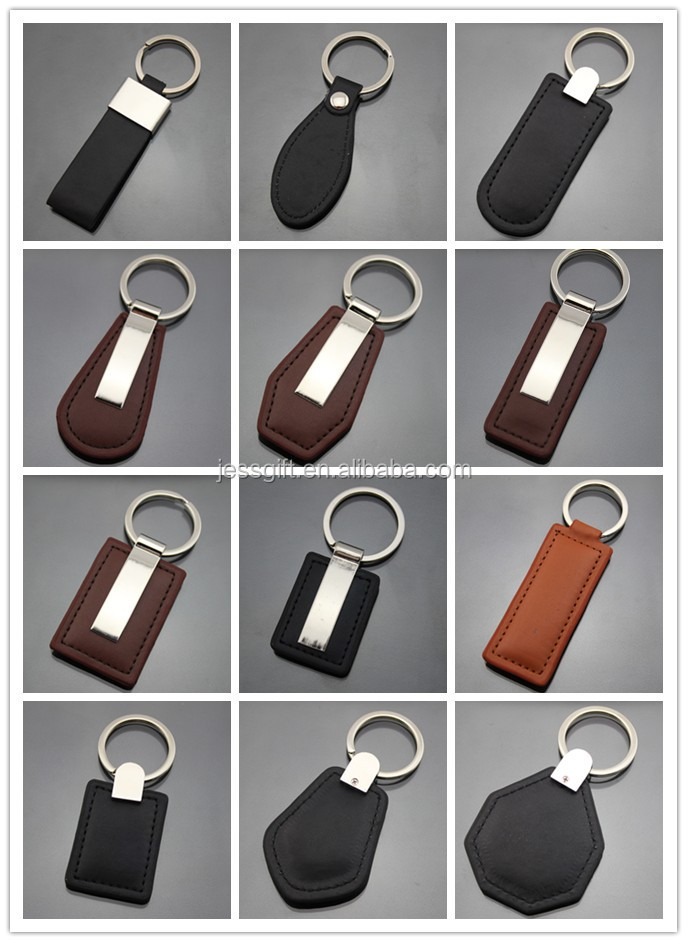 Gantungan Kunci Mockup : gantungan, kunci, mockup, Botol, Gantungan, Kunci, Logam, Custom, Logam,Mock, Kunci,Botol, Product, Alibaba.com