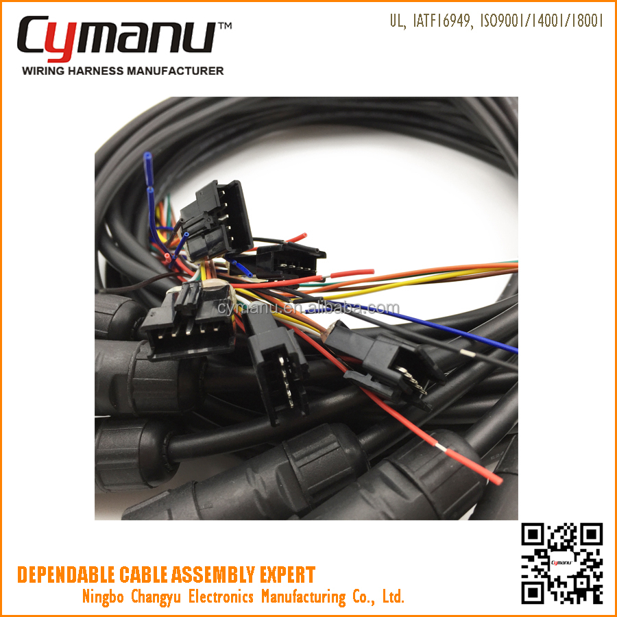 medium resolution of wiring harness m12 wiring diagram librarieswiring harness m12 wiring library8pin power cable assembly 8pin power