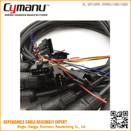 small resolution of wiring harness m12 wiring diagram librarieswiring harness m12 wiring library8pin power cable assembly 8pin power