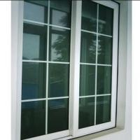 Aluminium Windows Aluminium Frame Sliding Glass Window ...