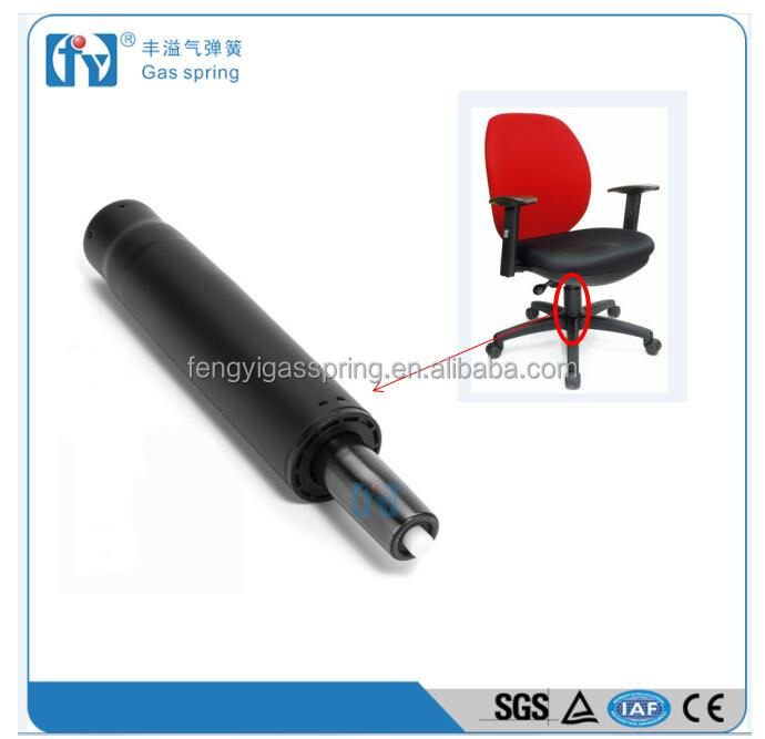 push back chair office tables and chairs images fengyi gas spring mechanism export to india swivel tilt
