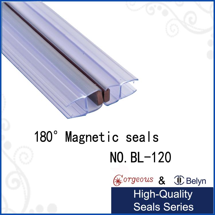 Lowes Magnetic Door Seal