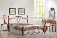 Home Furniture,Bedroom Set,Bedroom Furniture,Furniture