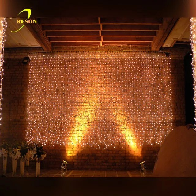 https www alibaba com product detail outdoor indoor party decoration wedding backdrop 60672593206 html