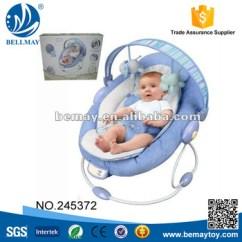 Baby Sleeping Chair Valkönen Hanging Beanbag For Sleep Buy Shower Egg