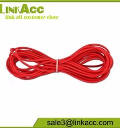 vm audio srpk4r 4 gauge ga car amplifier amp installation wiring srpk4r 4 gauge ga car amplifier amp installation wiring wire kitrca [ 1000 x 1000 Pixel ]