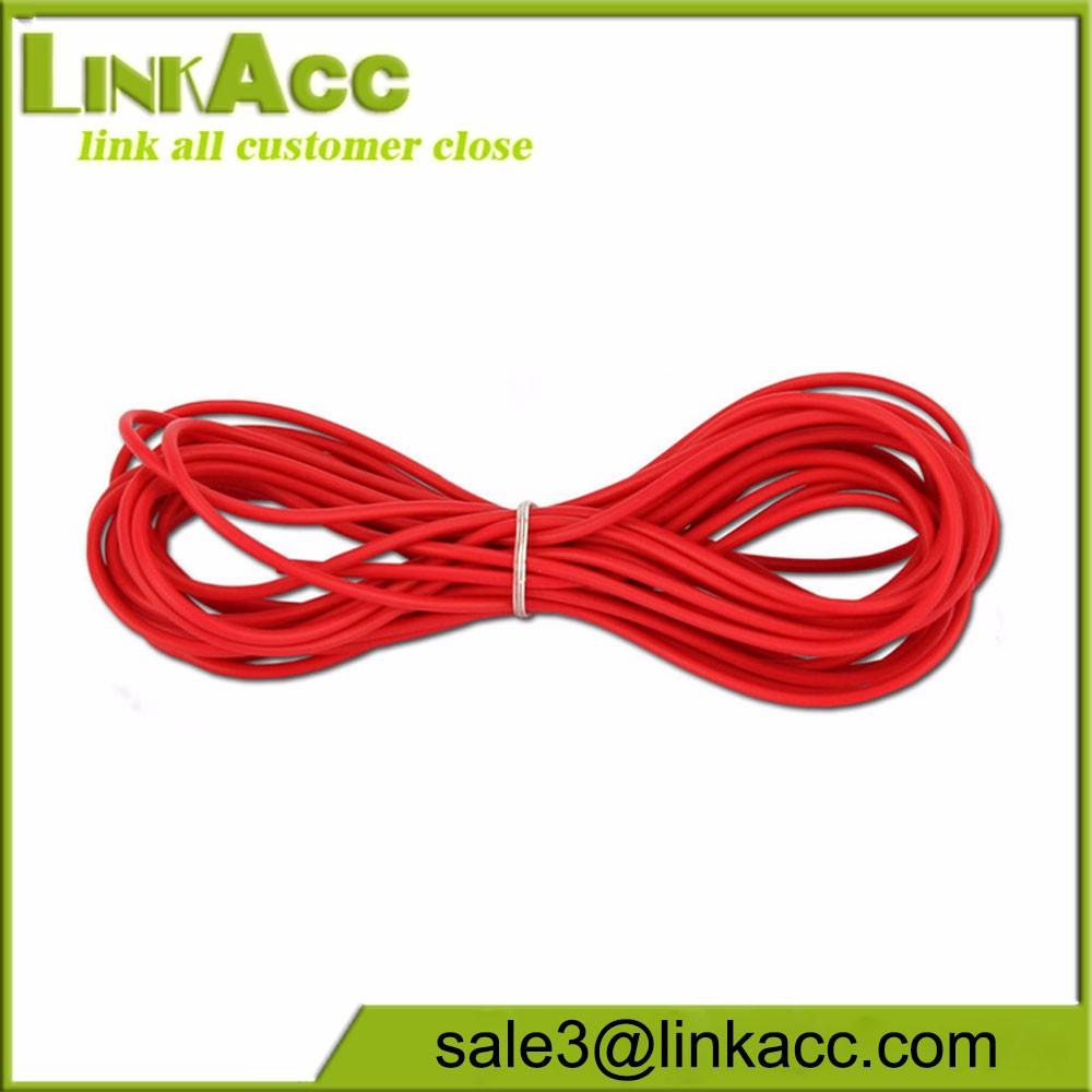 hight resolution of vm audio srpk4r 4 gauge ga car amplifier amp installation wiring srpk4r 4 gauge ga car amplifier amp installation wiring wire kitrca