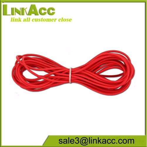 small resolution of vm audio srpk4r 4 gauge ga car amplifier amp installation wiring srpk4r 4 gauge ga car amplifier amp installation wiring wire kitrca