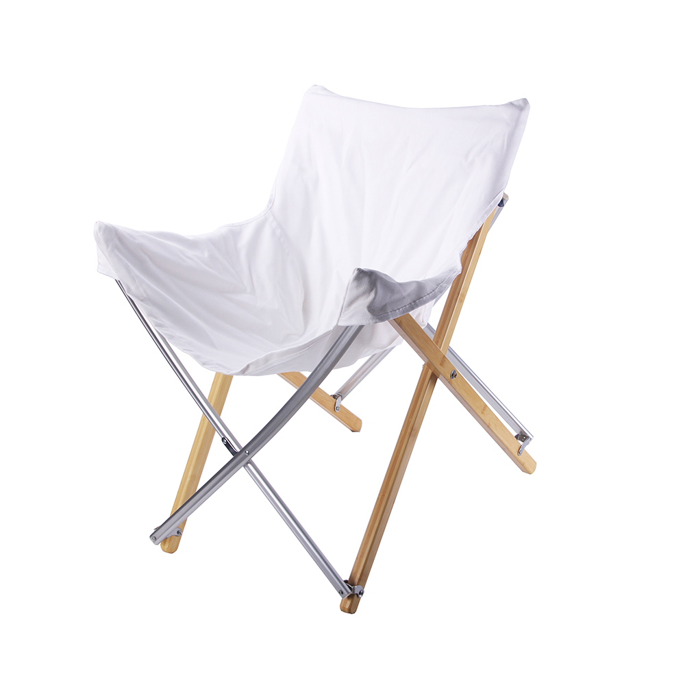 Butterfly Folding Chair Tianye Bamboo Beach Chair Aluminum Folding Butterfly Chair Buy Butterfly Chair Bamboo Folding Chair Bamboo Beach Chair Product On Alibaba