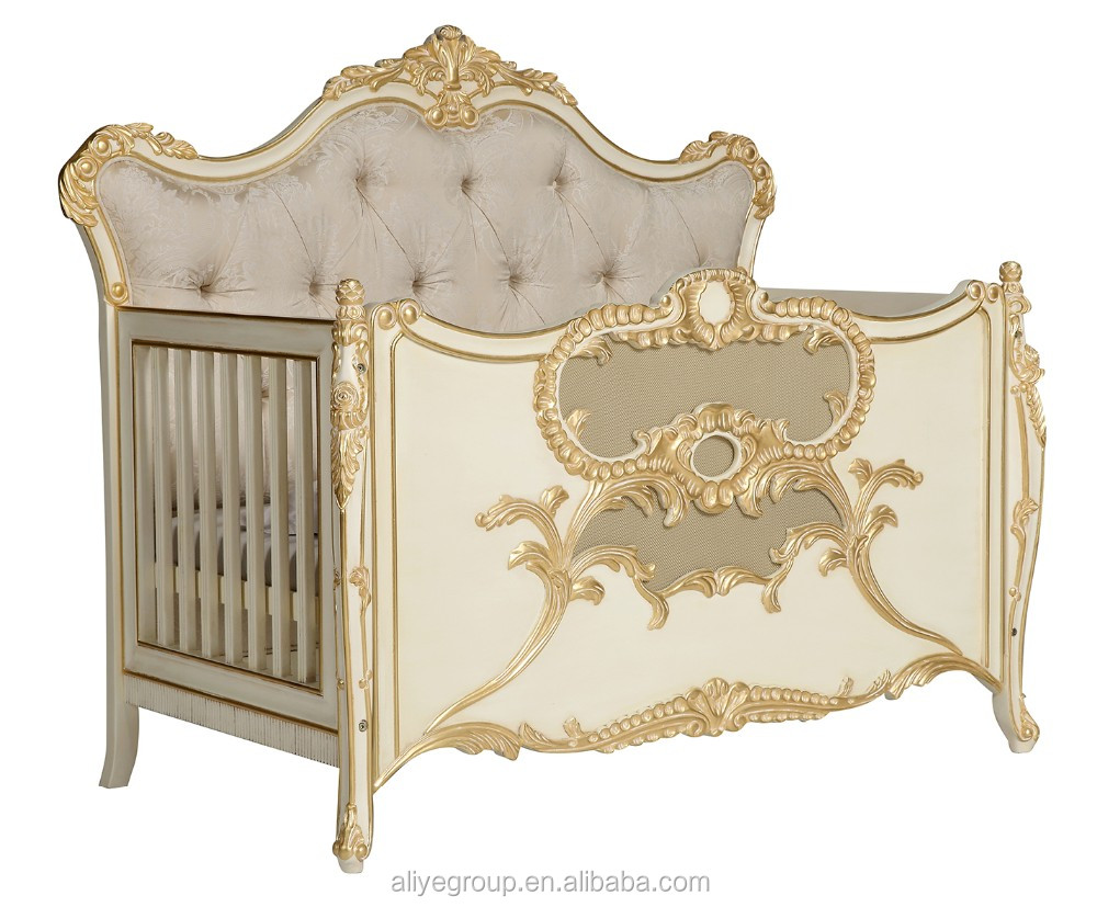 Cribs With Attached Changing Table Dresser