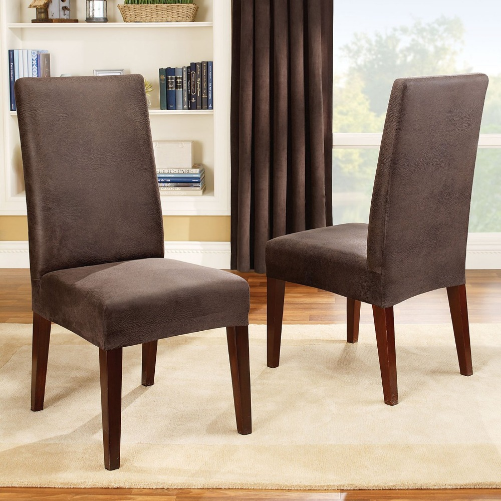 dining chair covers edmonton inversion benefits luxury leather morocco sex wooden bench lounge buy