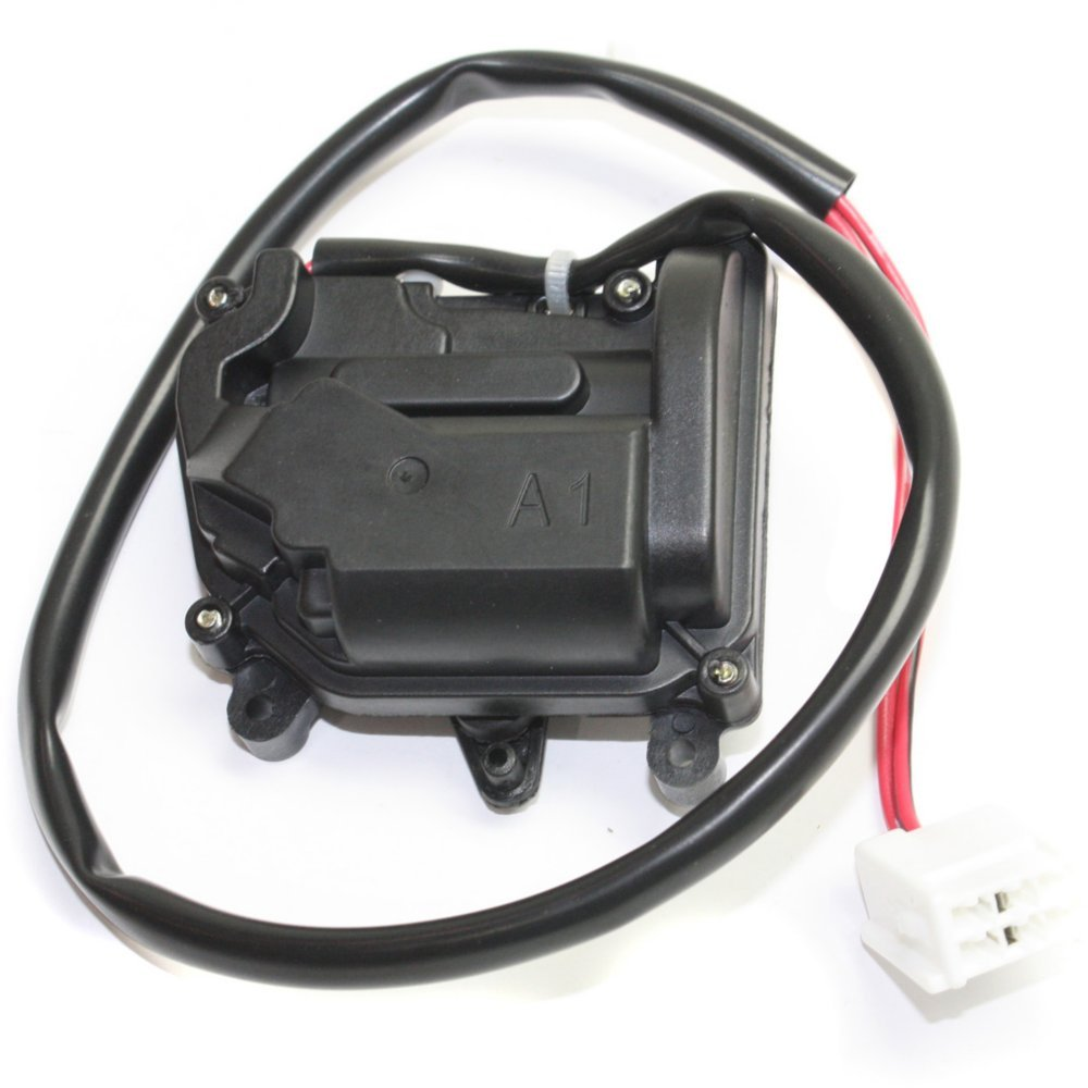 hight resolution of protege fog light wiring harness wiring library get quotations evan fischer eva2487241580 new direct fit