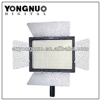 Led Driving Lights LED Magnetic Rechargeable Light Wiring