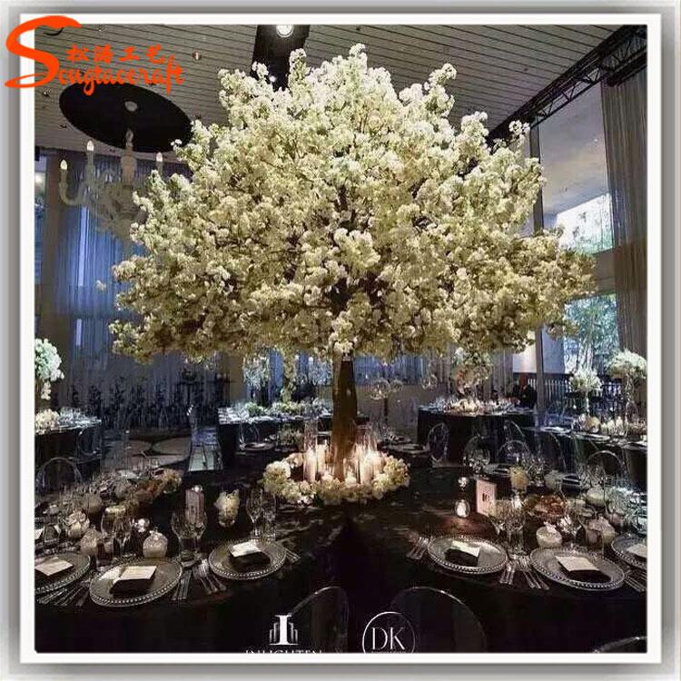 Wedding Centerpieces Wholesale Table Centerpiece Tree