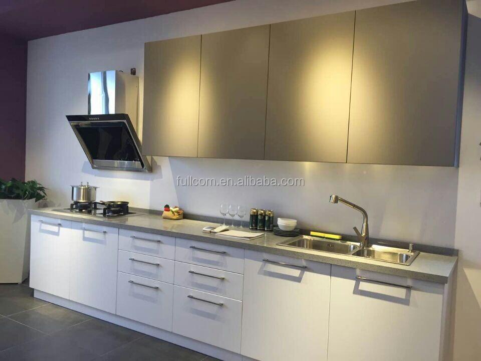 Affordable Modern Kitchen Cabinets  Buy Affordable Modern