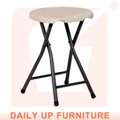 Stool Chair Dubai Navy Blue Dining Camping Outdoor Metal Folding Plastic Table And In China Assembly Garden