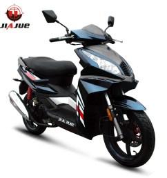eec scooter 50cc 125cc 150cc [ 1000 x 1000 Pixel ]