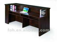 High End Salon/restaurant/clinic Reception Desk Office Usa ...