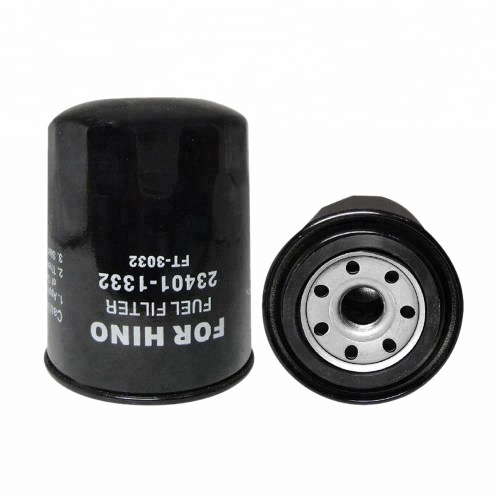 small resolution of ff5138 best quality factory price professional filter 23401 1332 buy filter parts 23401 1332 filters p191280 diesel fuel filter for hino filter parts