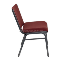 Church Chair Accessories Stainless Steel Legs Suppliers And Manufacturers At Alibaba Com