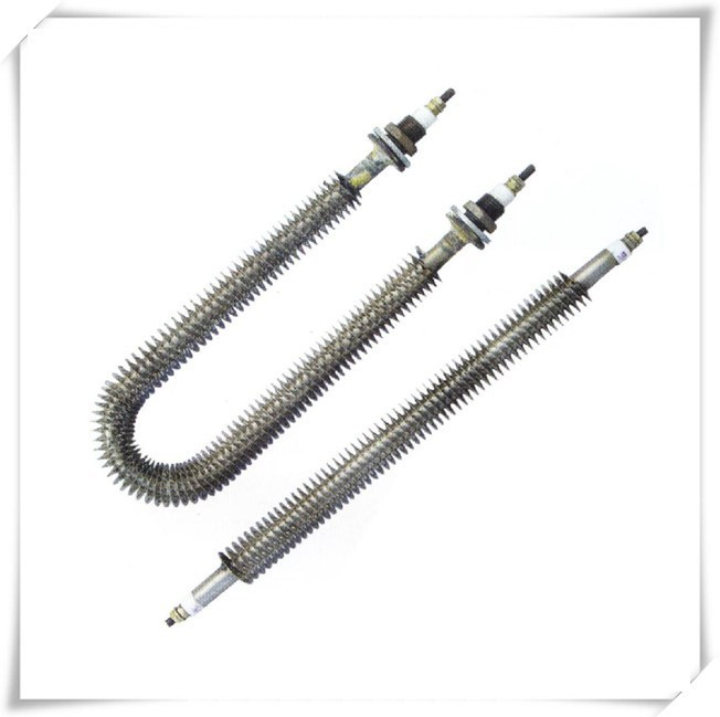 Fin Tube Steam Heaters For Load Bank Resistor Buy Fin Tube Steam HeatersAir HeaterSteam