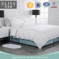 Eliya Classic Royal Furniture Bedroom Sets For Hotel ...